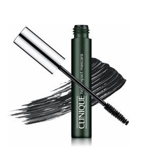 Clinique High Impact Mascara mini